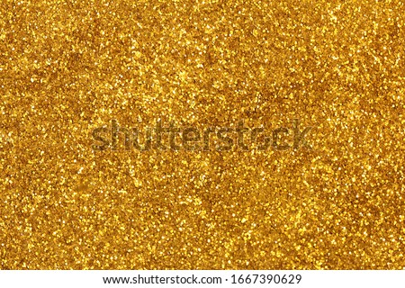 Rose gold color,blue,purple,gold,green,silver,red background With glittering glitter Royalty-Free Stock Photo #1667390629