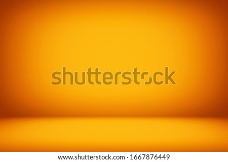 Abstract Luxury Lush Lava Red Gradient Studio Backdrop with Grains, Suitable for Product Presentation, Mockup and Background. #1667876449
