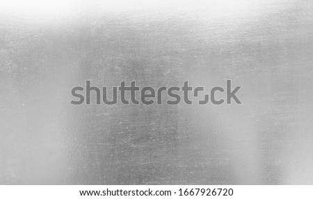 Background, shiny metal surface, shiny #1667926720