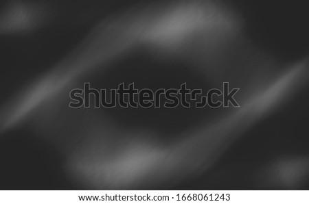 Black luxury material art fabric background #1668061243