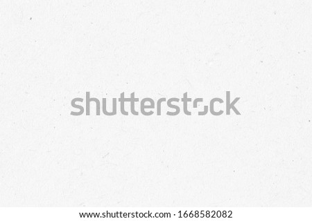 Close Up White Paper Texture Royalty-Free Stock Photo #1668582082