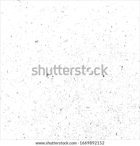 black and white grunge abstract background.Vector creative illustration. #1669892152