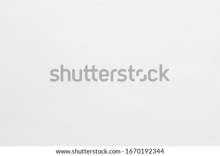 Watercolor paper texture or background Royalty-Free Stock Photo #1670192344