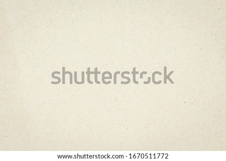 White beige paper background texture light rough textured spotted blank copy space  background  #1670511772