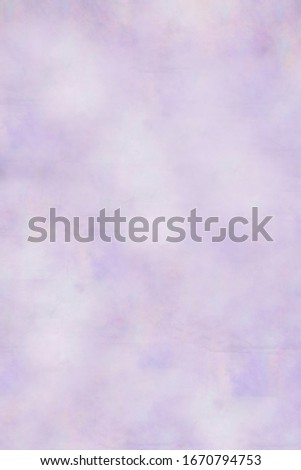 Background Studio Portrait Backdrops.Pink background Lila colour backdrop photoshooting
