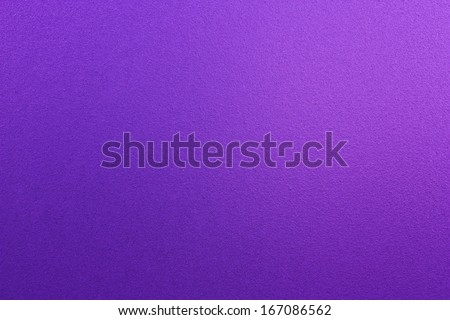 Purple frosted glass texture.