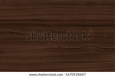 wood texture natural, plywood texture background surface with old natural pattern, Natural oak texture with beautiful wooden grain, Walnut wood, wooden planks background, bark wood. #1670928607