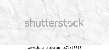 Marble granite white panorama background wall surface black pattern graphic abstract light elegant black for do floor ceramic counter texture stone slab smooth tile gray silver natural. #1671615313