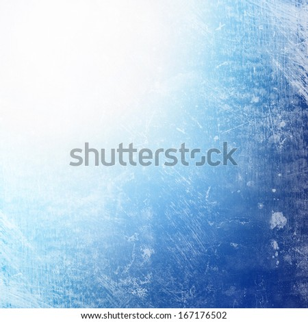 Abstract background #167176502