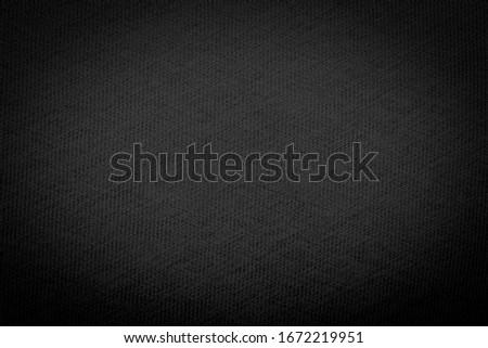 black background, vintage marbled textured border