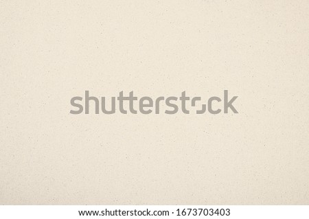 Beige recycle kraft paper texture abstract background.  #1673703403