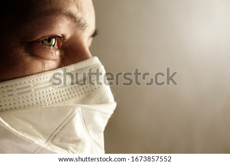 Covid-19 virus outbreak around the world #1673857552