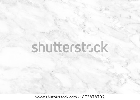 Marble granite white panorama background wall surface black pattern graphic abstract light elegant black for do floor ceramic counter texture stone slab smooth tile gray silver natural. #1673878702