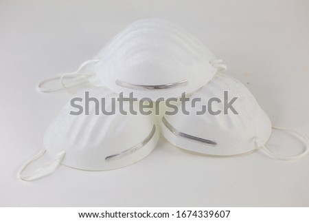 health masks for doctors and nurses against coronavirus italy #1674339607