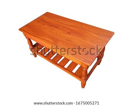 Tea table use for home, outdoor etc. #1675005271