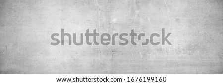 New abstract design background with unique and attractive textures Royalty-Free Stock Photo #1676199160