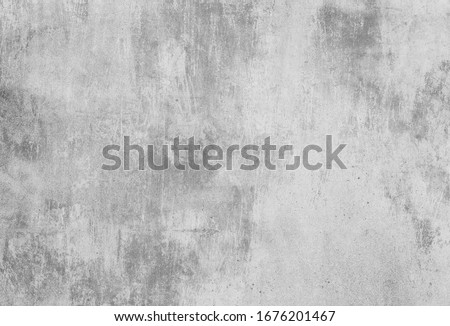 New abstract design background with unique and attractive textures Royalty-Free Stock Photo #1676201467