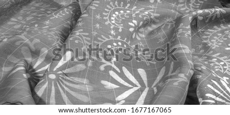 The texture of the background, black with a click pattern is very soft, multi-purpose. Perfect for design, your projects and more. This is a real deal, you will be happy with this photo. #1677167065