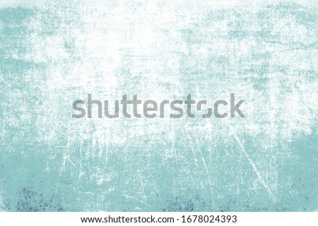 Colorful abstract background - perfect background with space for your projects text or image  Royalty-Free Stock Photo #1678024393