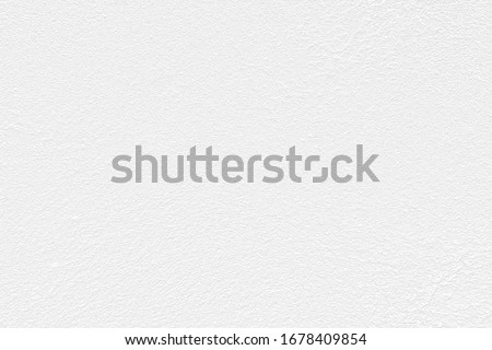 White Paper Texture. The textures can be used for background of text or any contents. #1678409854