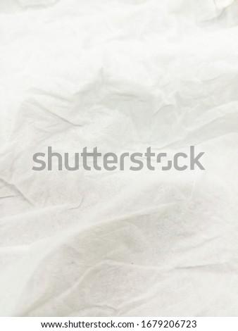 Low quality toilet paper in public toilets #1679206723