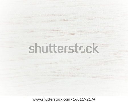 Background texture pattern wood backdrop white wood blank bright beautiful #1681192174