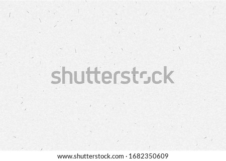 White Paper Texture. The textures can be used for background of text or any contents. #1682350609