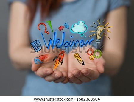 webinar 3d digital online class training from home office #1682368504