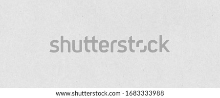 wide white paper texture useful as a background Royalty-Free Stock Photo #1683333988