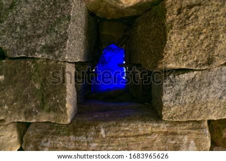 stone wdow all colored win #1683965626