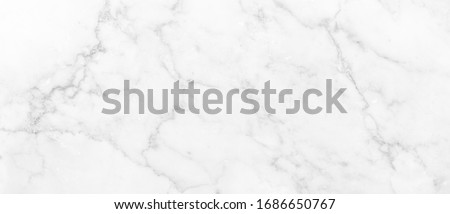 Marble granite white panorama background wall surface black pattern graphic abstract light elegant black for do floor ceramic counter texture stone slab smooth tile gray silver natural. #1686650767