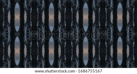 Seamless colorful background in geometric ornamental style #1686755167