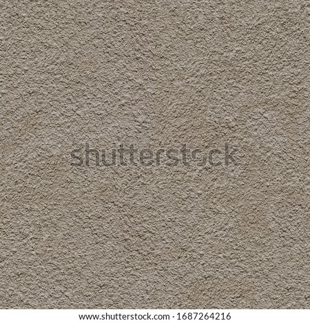 Seamless texture for realistic photo rendering in architecture and others, color wallcovering, office color #1687264216