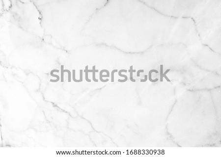 Marble granite white background wall surface black pattern graphic abstract light elegant black for do floor ceramic counter texture stone slab smooth tile gray silver natural for interior decoration. #1688330938