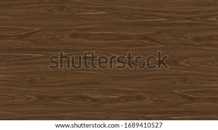 Sungkai Wood Brown Texture | Digital HD , Wood Image  #1689410527