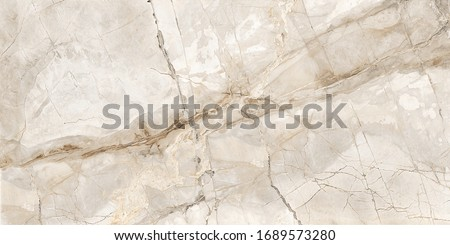 detailed beige marble background, high resolution. #1689573280