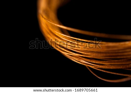 wide range of Copper Strips, Copper Rod, Aluminum Wire, Copper Wire, Aluminum Strip, Copper Enamelled Wire and much more #1689705661