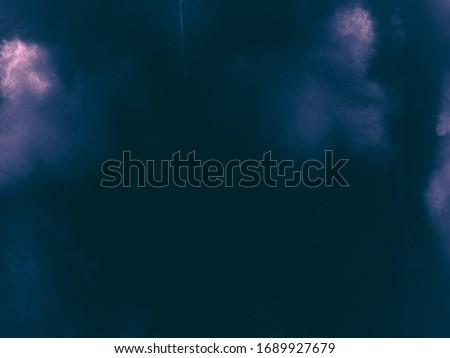 Blue Glow Ink. Pink Dark Ink. Pink Modern Canvas. Blue Black Light. Pink Night Bright. Navy Design Background. Dark Canvas Paintbrush. Navy Abstract Texture. Gradient Backdrop. Modern Design Paint.