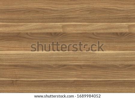 Wooden Texture Pictures | Download Beckground Wood HD #1689984052