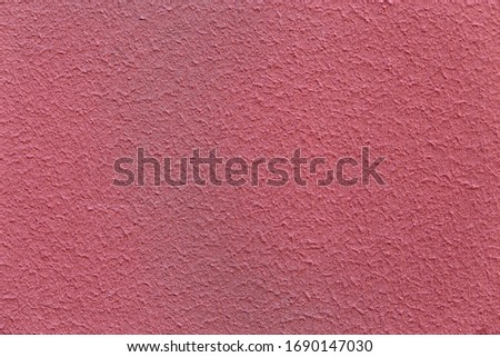 old pink stone wall texture background #1690147030