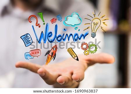 webinar 3d digital online class training from home office #1690963837