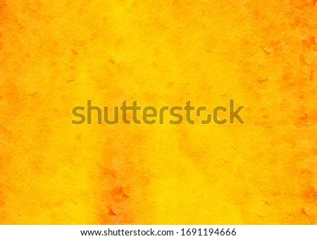 abstract background with watercolor texture, Oil paint. ink paper, concrete wall graffiti. painted rough surface background for Christmas , banner, business, card #1691194666