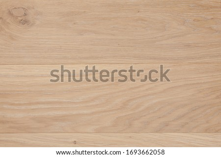 background texture natural wood light beige #1693662058