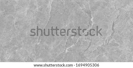 Italian marble texture background with high resolution ceramic wall and floor tiles for granite slab limestone marble stone #1694905306