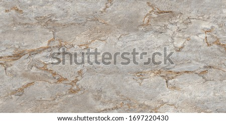natural marble texture background with interior-exterior granite marble stone for high resolution, home decoration ceramic tile surface