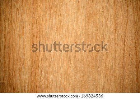 Woode backround texture in brown natural tone #169824536