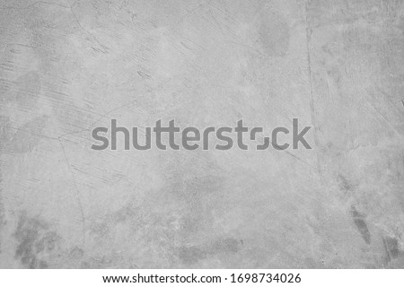 concrete wall texture patterned background.