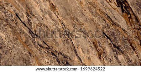 natural marble texture background with interior-exterior Italian marble stone for high resolution ceramic tile surface