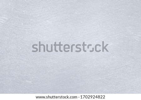 Gray paper or textured background. Vintage blank paper 300 dpi.