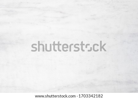 White marble texture for background #1703342182